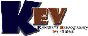 Klocke's Emergency Vehicles